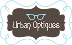 Urban Optiques