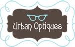 Urban Optiques