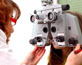 Jobs, Careers and Optometry Internships at Urban Optiques