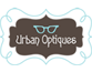 The Urban Optiques Story
