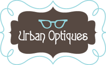 Urban Optiks is Now Urban Optiques