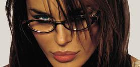 Focus on Eyewear Style