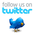 Follow Urban Optiques on Twitter!