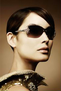 FRED Eyewear & Sunglasses