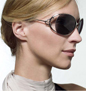 Fred Paris Sunglasses, Eyewear and Eyeglasses - Lunette