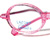 Lafont Children's Eyeglasses and Eyewear