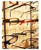 Urban Optiques Lafont Eyeglass Collection