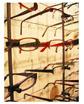 Urban Optiques Lafont Eyeglass Collection