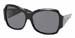 Miu Miu 14HS Sunglasses