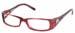 Miu Miu 16-DV Eyeglass Frames