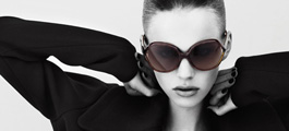 Miu Miu Sunglasses and Eyewear