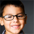 What's Different About Children's Eyeglasses?