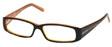 Image of Prada Eyeglass Frames
