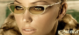 Tom Ford Eyewear - Designer Eyeglasses and Sunglasses from Tom Ford