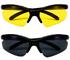 What Is Specialty Eyewear & Eyeglasses