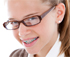 Tween Eyeglasses and Eyewear