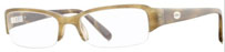 Chloe CL 1143 Optical Eyeglass Frames