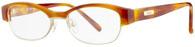 Chloe CL 1161 Eyeglass Frames