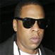 Image of Jay Z in Oliver Peoples Daddy B Sunglasses