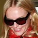 Image of Kate Bosworth in Tom Ford Cary Sunglasses