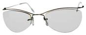 Kawasaki 662 Series Eyeglass Frames