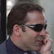 Image of Jeremy Piven in Prada 55HS Sunglasses