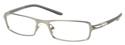 ProDesign Zense Eyeglasses