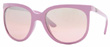 Ray Ban Cats Sunglasses in Pink
