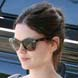 Image of Ray-Ban Wayfarers on Rachel Bilson