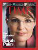 Sarah Palin Eyeglasses - Kawasaki 704 Model - Seen on Sarah Palin