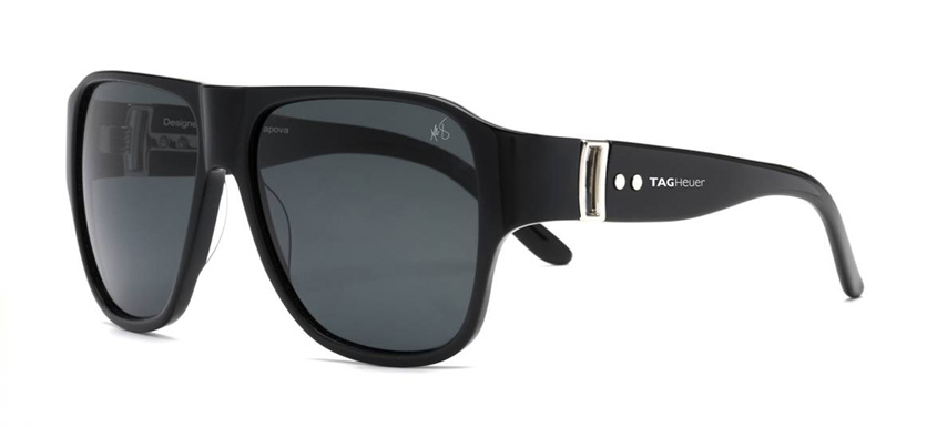 TAG Heuer Maria Sharapova Sunglasses
