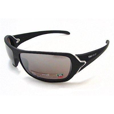 TAG Heuer Sunglasses