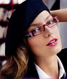 Vogue Eyewear, Eyeglasses & Sunglasses