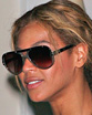Celebrities Spotted in Lanvin Eyewear