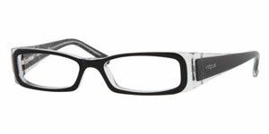Vogue Eyeglasses VO-2584