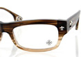 Chrome Hearts Eyewear Plastics
