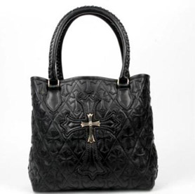Chrome Hearts Handbag