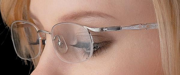 Matsuda-Eyeglass-Frames-Closeup