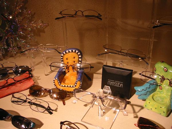 Matsuda-Eyewear-Collection-Large-View