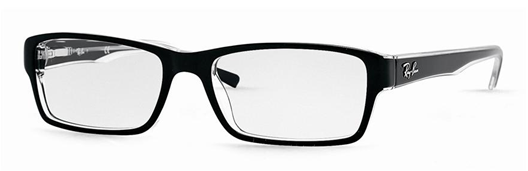 ray ban youth eyeglasses  having your clear lenses magically become ray ban junior eyeglasses rb5169