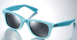 ray ban 2140 colors