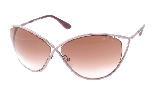 Tom Ford Narcissa Sunglasses