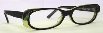 Francis-Klein-DAK-Eyeglasses