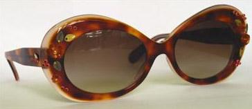 Francis-Klein-Dafy-Sunglasses-2