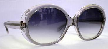 Francis-Klein-Doreen-Sunglasses