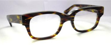 Francis-Klein-Eugene-Eyeglasses