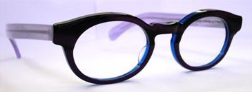 Francis-Klein-Felix-Retro-Eyeglasses