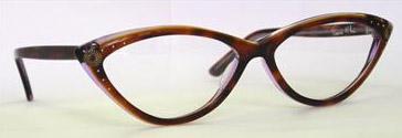 Francis-Klein-Koko-Eyeglasses