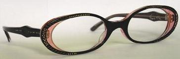 Francis-Klein-Laura-Eyeglasses
