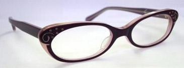 Francis-Klein-Nat-Eyeglasses